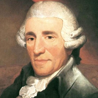 joseph haydn Joseph haydn, an austrian composer, was a contemporary of mozart who has often been called the father of the symphony or the father of the string quarte.