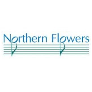 Northern Flowers