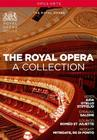 The Royal Opera: A Collection (DVD)