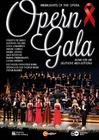 Opern Gala: Highlights of the Opera (DVD)