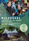 Waldbuhne 2017: Legends of the Rhine (DVD)