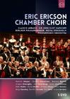 Eric Ericson Chamber Choir (DVD)