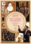 New Year�s Concert 2019 (DVD)