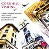 Cornhill Visions: A Century of Musical Innovation