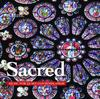 Sacred: Music for Quiet Contemplation