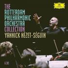 Yannick Nezet-Seguin: The Rotterdam Philharmonic Orchestra Collection