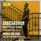 Shostakovich Under Stalin�s Shadow: Symphonies 6 & 7