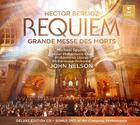 Berlioz - Grande Messe des Morts (Requiem) (Deluxe Edition CD + DVD)