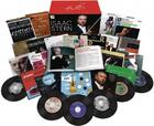 Isaac Stern: The Complete Columbia Analogue Recordings