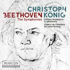 Beethoven - The Symphonies