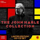 The John Harle Collection