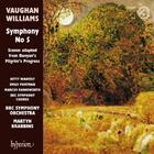 Vaughan Williams - Symphony no.5, Scenes from Bunyan�s Pilgrim�s Progress