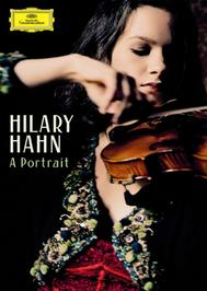 Hilary Hahn - A Portrait | Deutsche Grammophon 0734192