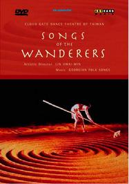 Songs Of The Wanderers | Arthaus 100142