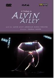 A Tribute to Alvin Ailey | Arthaus 100144