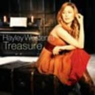 Hayley Westenra - Treasure | Decca 4758522