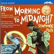 From Morning to Midnight     | NMC Recordings NMCD116