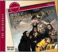 Berlioz: Symphonie Fantastique | Philips - Originals 4757557