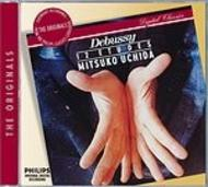 Debussy: Etudes | Philips - Originals 4757559