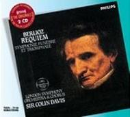 Berlioz: Requiem etc | Philips - Originals 4757765
