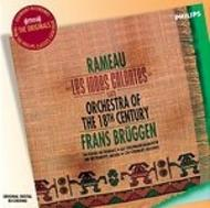 Rameau: Les Indes Galantes Suite | Philips - Originals 4757780
