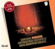 Wagner: Parsifal | Philips - Originals 4757785