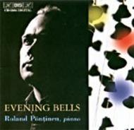 Evening Bells | BIS BISCD1164