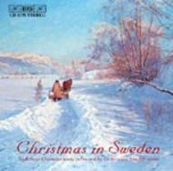 Christmas in Sweden | BIS BISCD1179