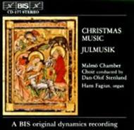 Christmas Music | BIS BISCD177