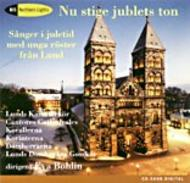 Nu stige jublets ton – Christmas songs | BIS BISCD5008