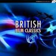 British Film Classics | Chandos - 2-4-1 CHAN24112
