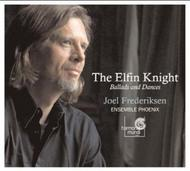 The Elfin Knight - Ballads & Dances