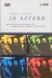 In Accord  | Arthaus 100050