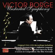 Borge: Unstarted Symphony