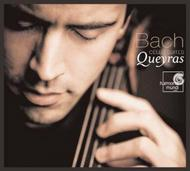 J S Bach - Complete Cello Suites