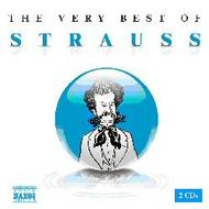 The Very Best Of Strauss