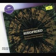 Wagner: Siegfried | Deutsche Grammophon - Originals 4577902