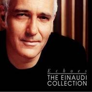 Echoes (The Einaudi Collection)