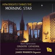 How Brightly Shines the Morning Star | Regent Records REGCD164