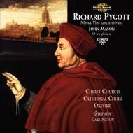 Music for Cardinal Wolsey | Nimbus NI5578
