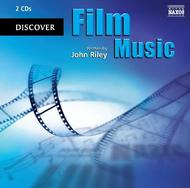 Discover Film Music