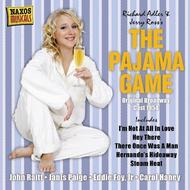 Adler / Ross - The Pajama Game