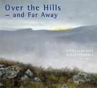 Over the Hills and Far Away - Marches | 2L 2L31