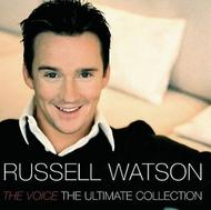 Russell Watson - The Ultimate Collection | Decca 4757672