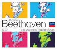 Ultimate Beethoven | Decca 4758040