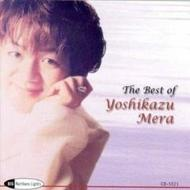 The Best of Yoshikazu Mera | BIS BISNLCD5021
