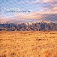 Our American Journey | Warner 0927485562