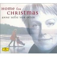 Home For Christmas | Deutsche Grammophon E4596852