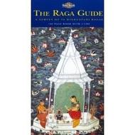 The Raga Guide | Nimbus NI5536