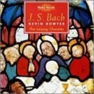 Bach - Complete Works for Organ vol.10 | Nimbus NI5573